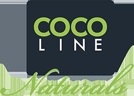 Coco_Line-Naturals