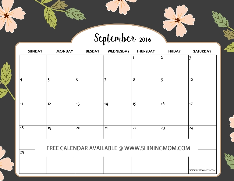 free-printable-September-2016-calendar-new