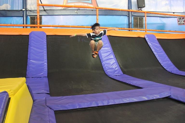 jump yard 2
