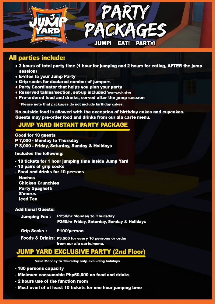 party-packages_Jum-Yard