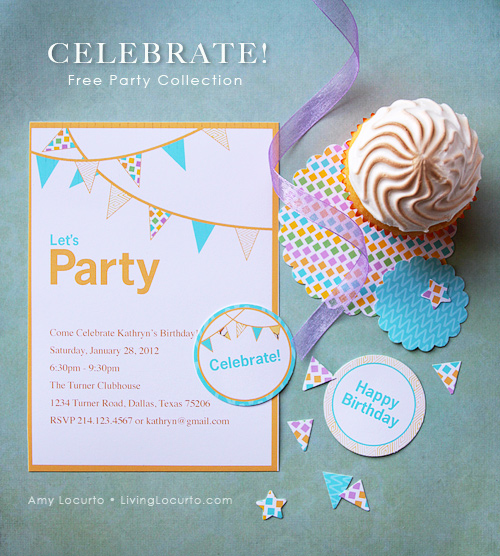 Free-birthday-Party-Printables-celebrate
