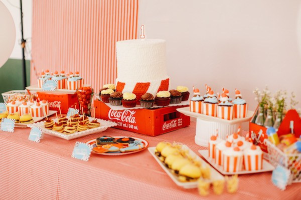 diy-party_50s-diner-party