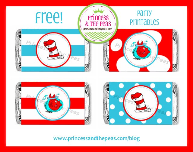 dr-suess-free-party-printables