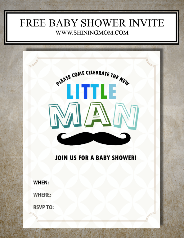 free-little-man-baby-shower-invitation-printable