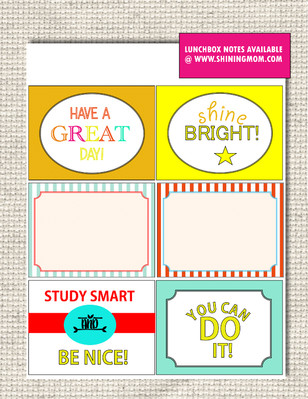 free-lunchbox-notes