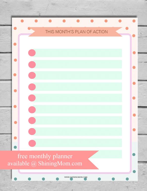 free-september-printable-planner