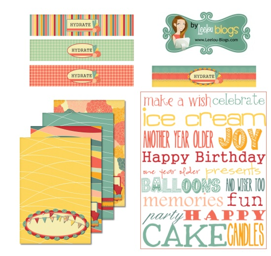 fresh-start-party-printables