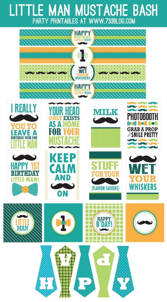 little-man-mustache-bash