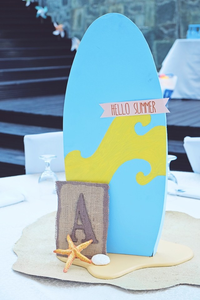 surfs-up-party-theme-for-boys