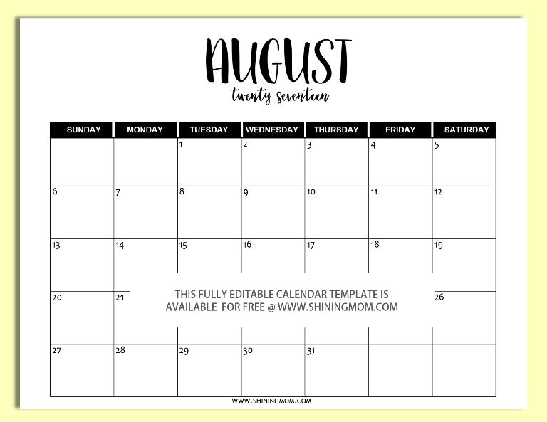 2017-editable-august-calendar-in-word