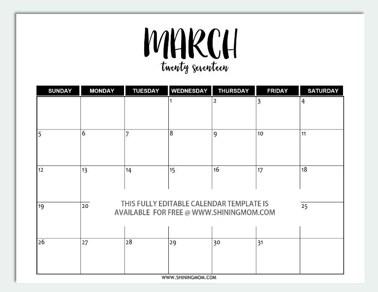 march-2017-editable-calendar-in-word