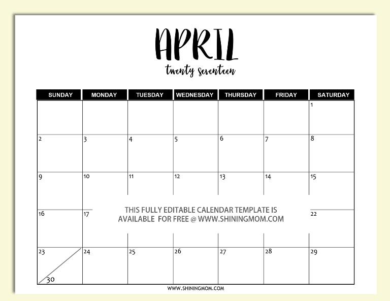 april-2017-editable-calendar-in-word