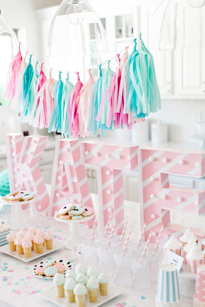 birthday-party-ideas-for-girls