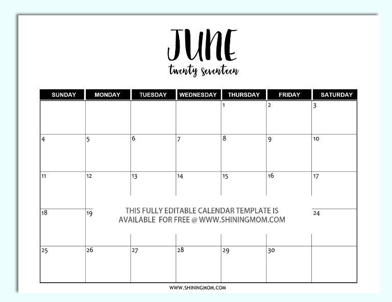 eitable-june-2017-calendar-in-word