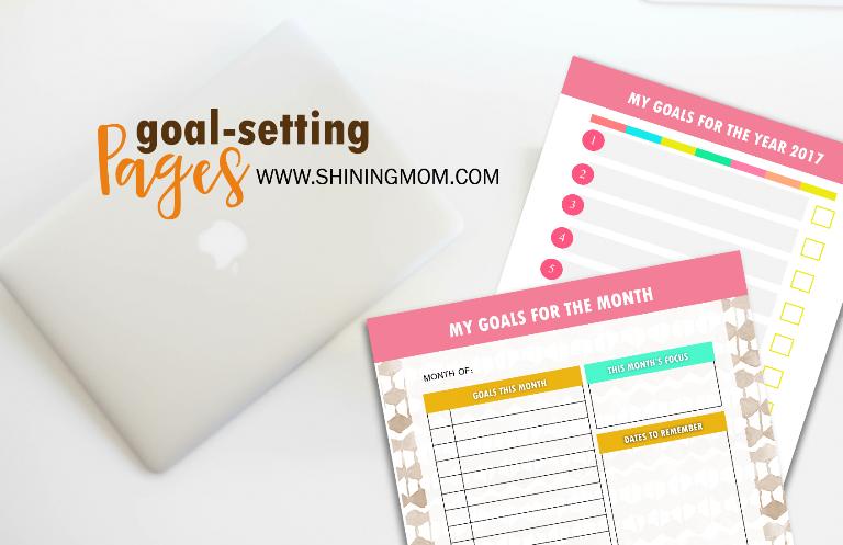 free-2017-goal-setting-planner