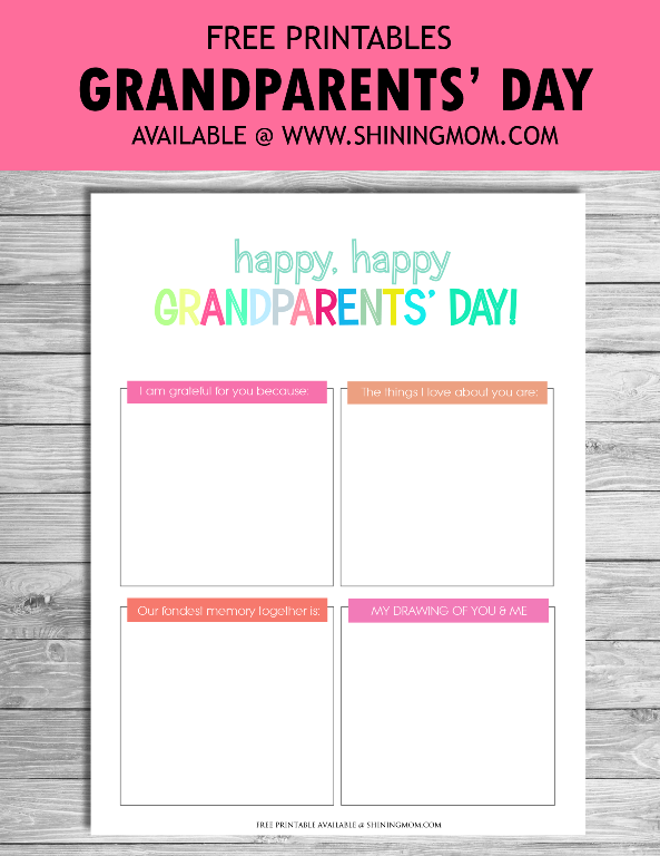free-grandparents-day-printables