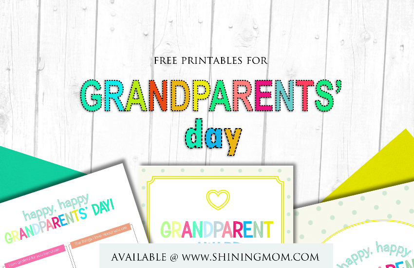 grandparents-day-free-printables