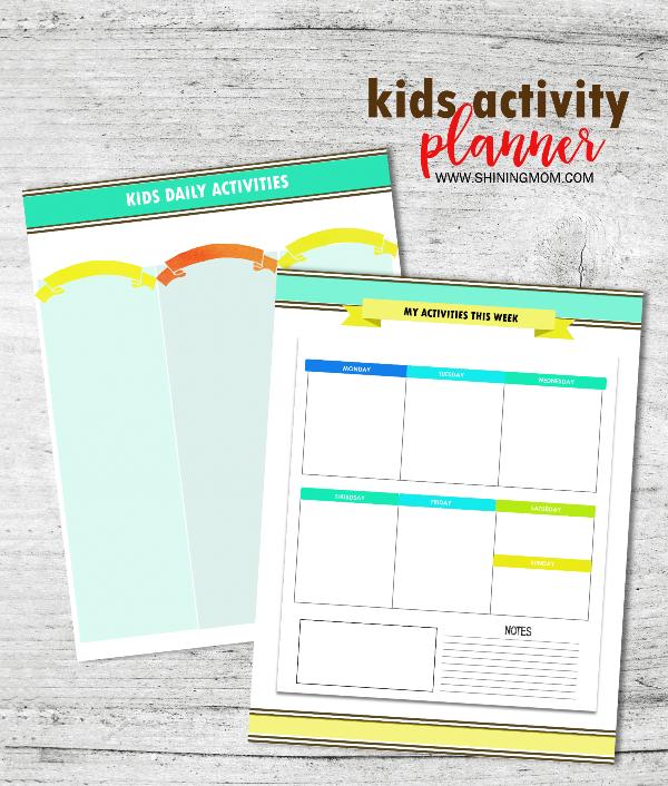 homework-planner-2017-free