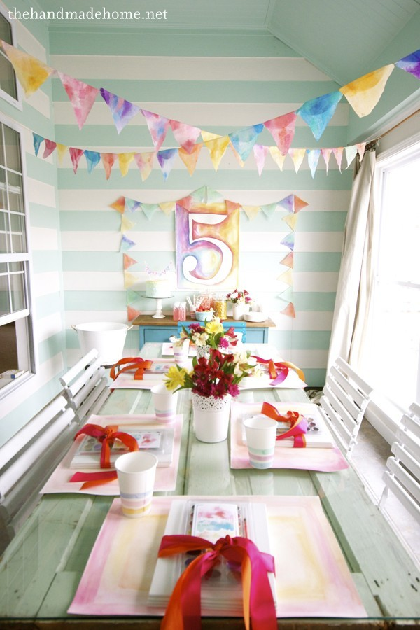 watercolor_birthday_party_theme