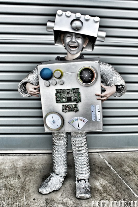diy-halloween-costume-ideas