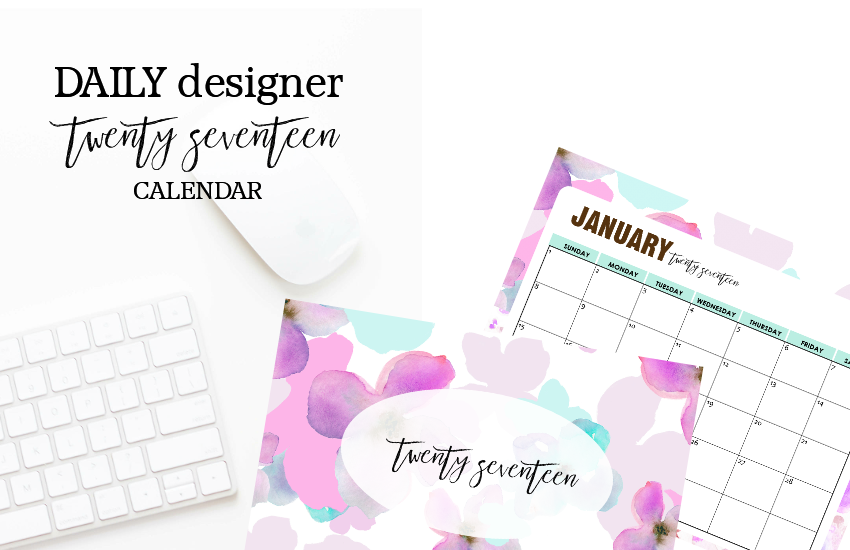 calendar-daily-designer-2017-file