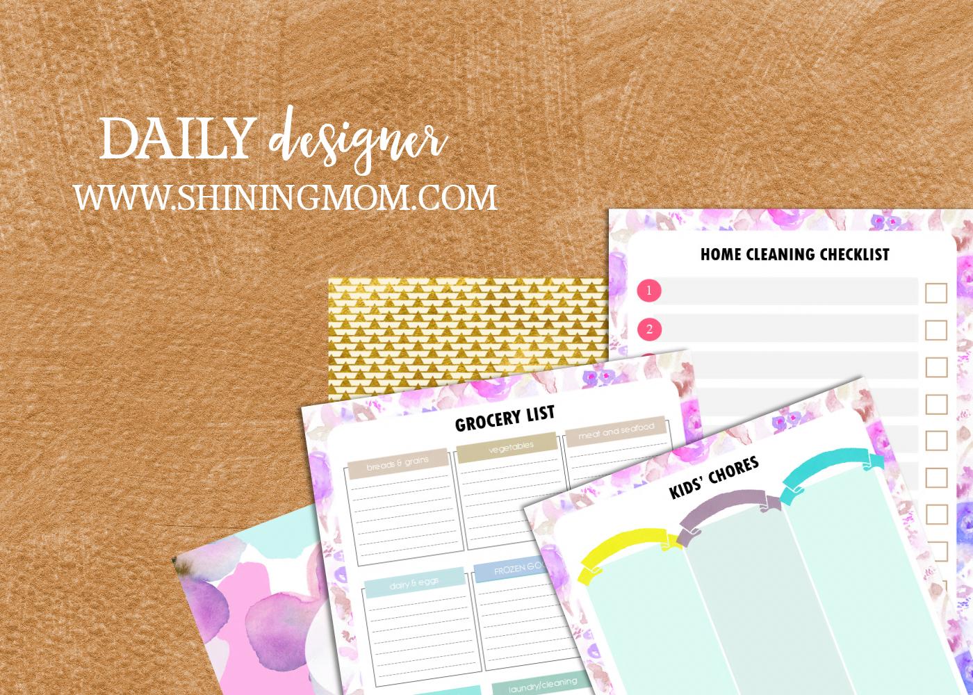 daily-designer-planner-2017