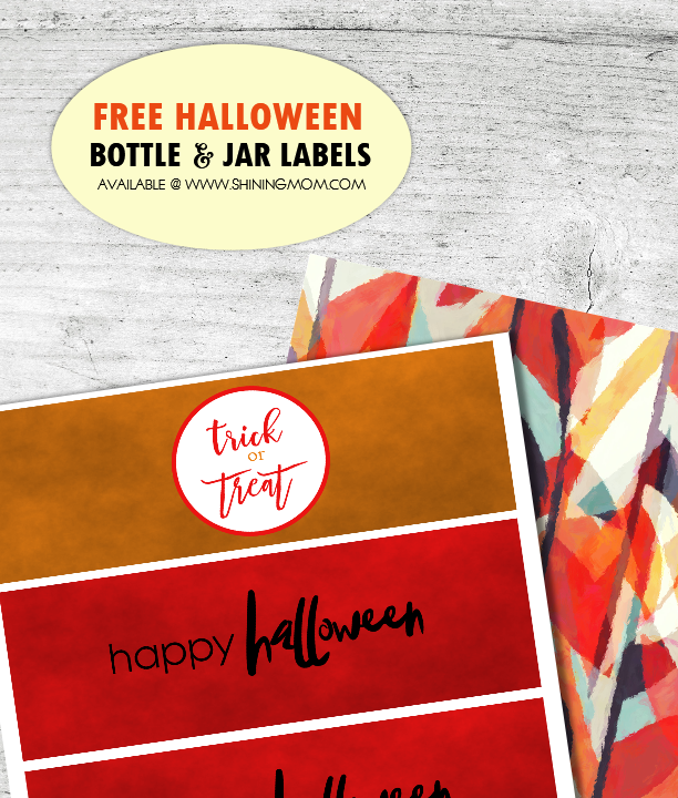 free-halloween-candy-labels