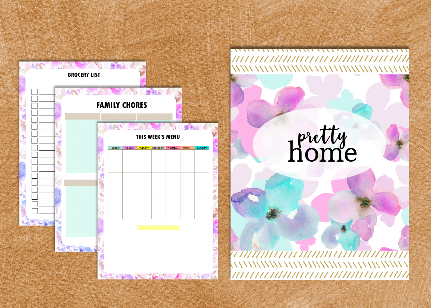 home-planner-1