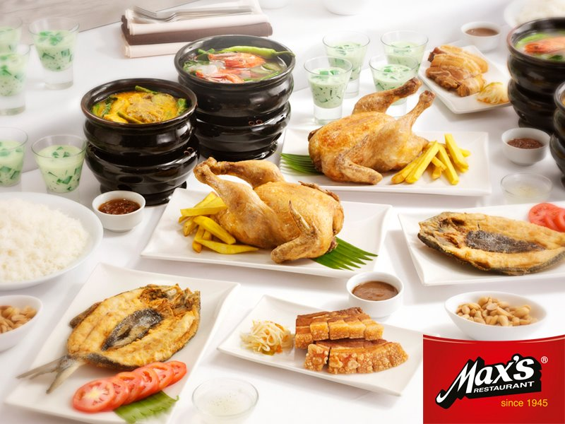 max-restaurant-adult-party-package