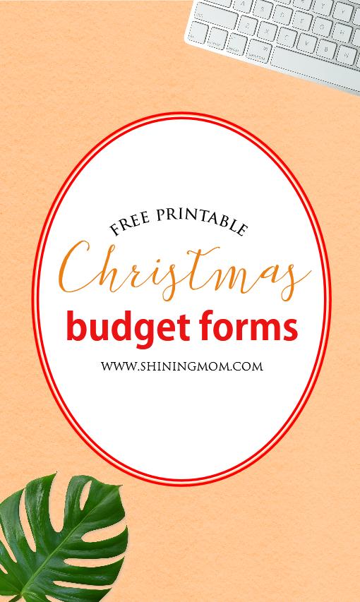 free-christmas-budget-template-pinterst