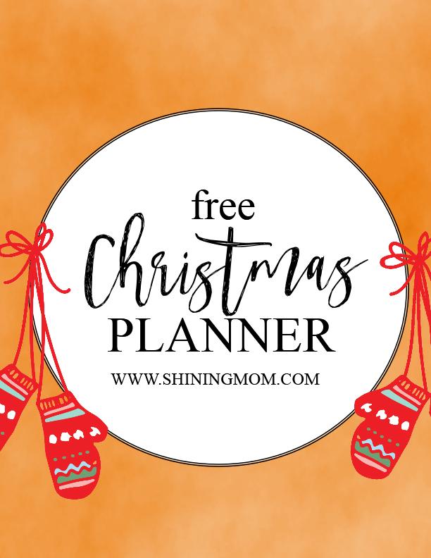 free-christmas-planner-printable-blog