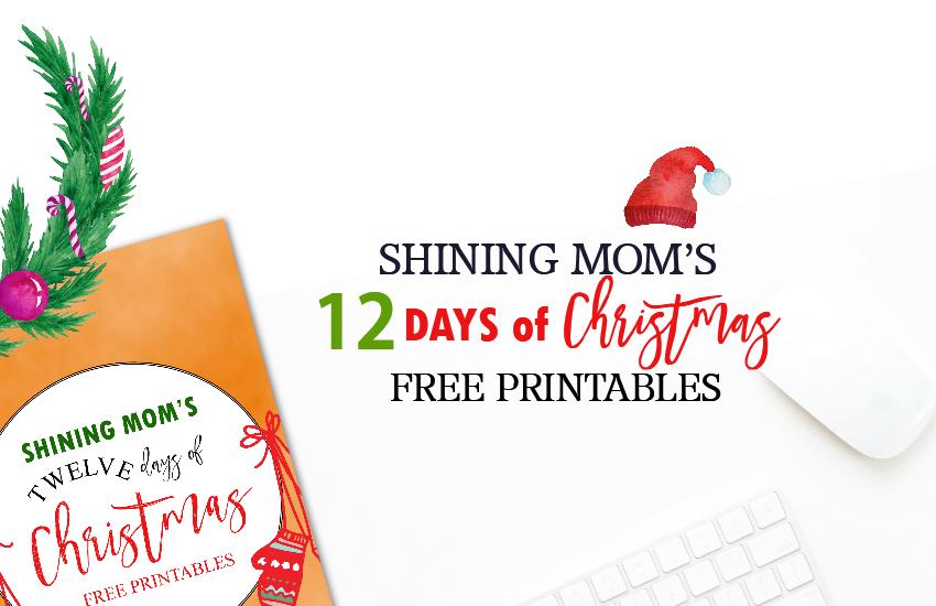 free-christmas-printable-free