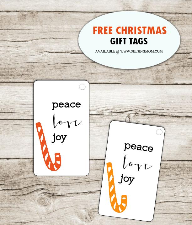 free-christmas-printable-gift-tags