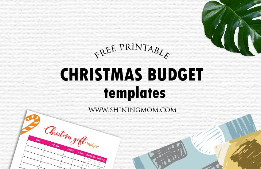 free-printable-christmas-budget-1png