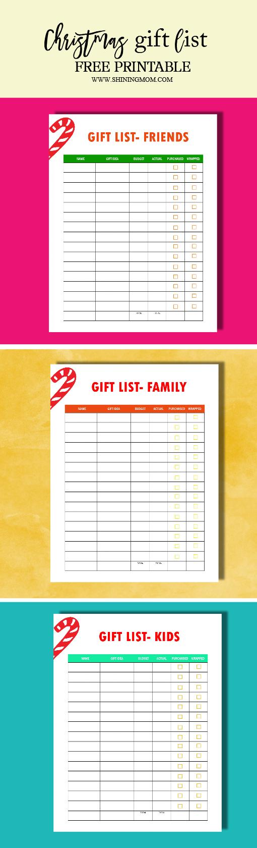 free-printable-christmas-gift-list-template
