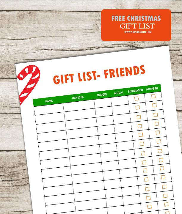 free-printable-christmas-gift-list