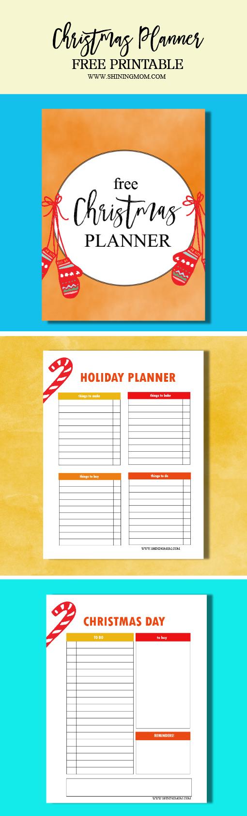 free-printable-christmas-planner-pinterest