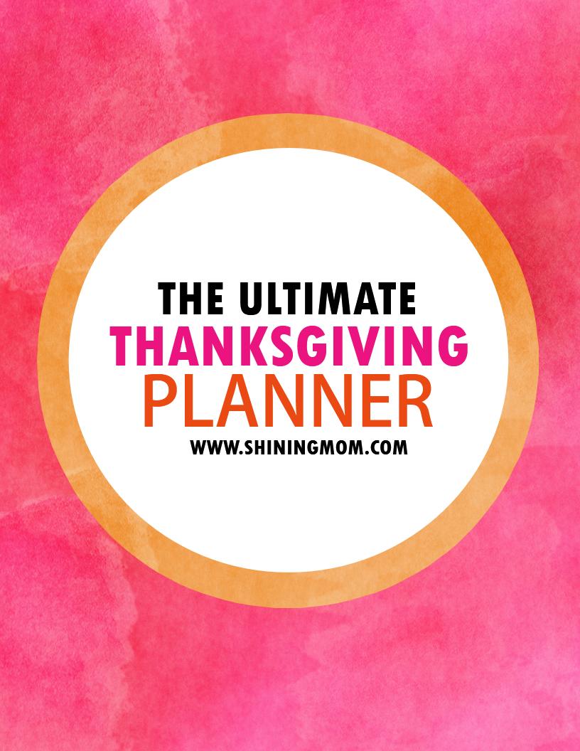 free-printable-thankgiving-dinner-planner