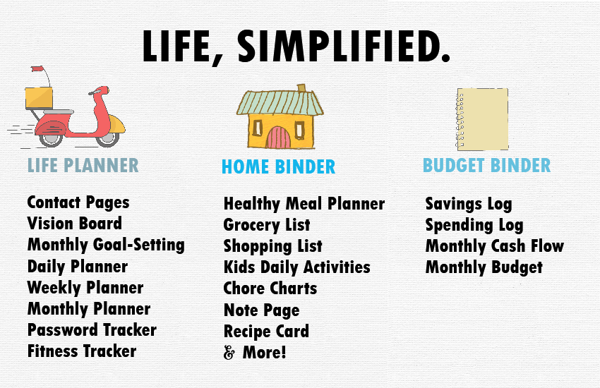 life-simplifies