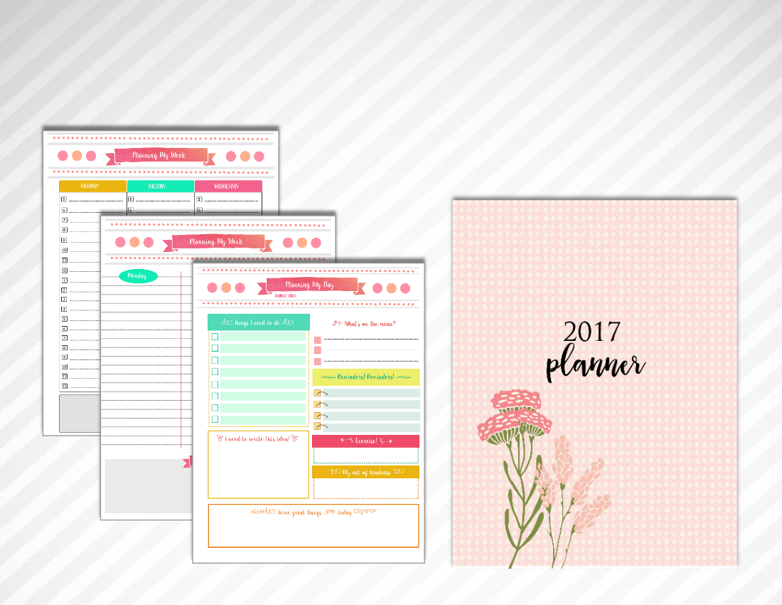planner-2017