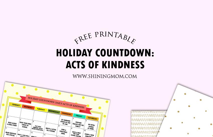 free-christmas-countdown-1