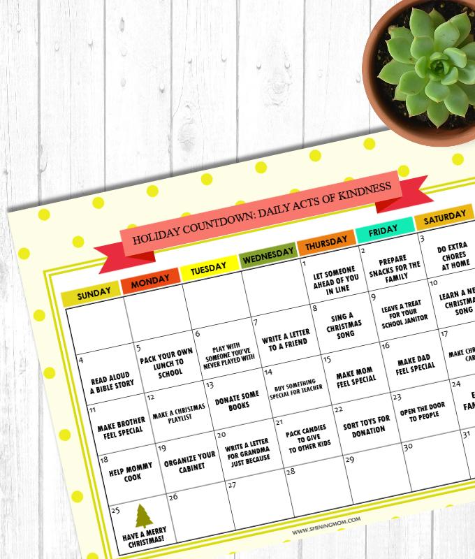 holiday-countdown-free-printable