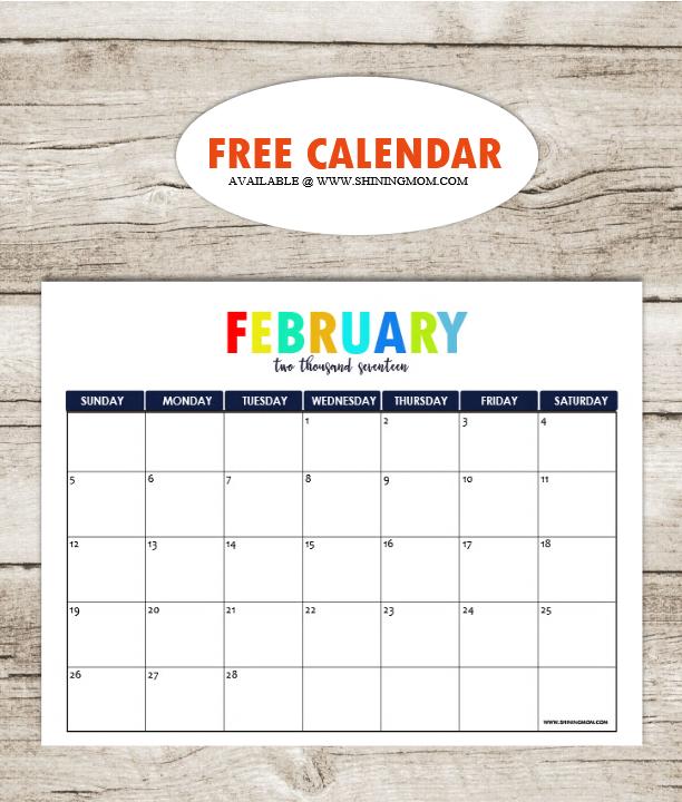 free-february-2017-calendar