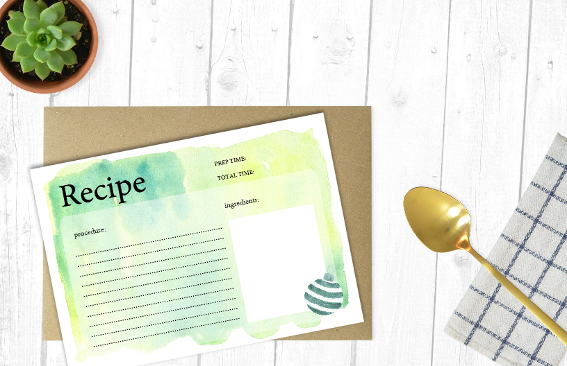 recipe-cards-rintable-free