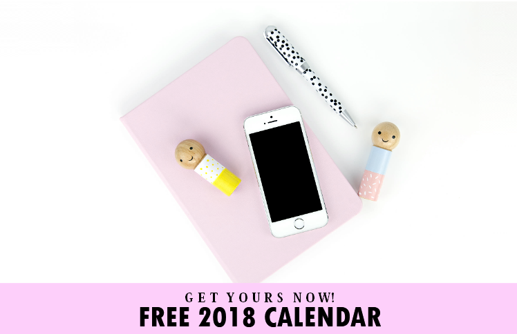 2018-calendar-printable