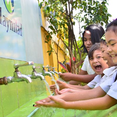 Here's How You Can Cope with the Maynilad Tariff Increase
