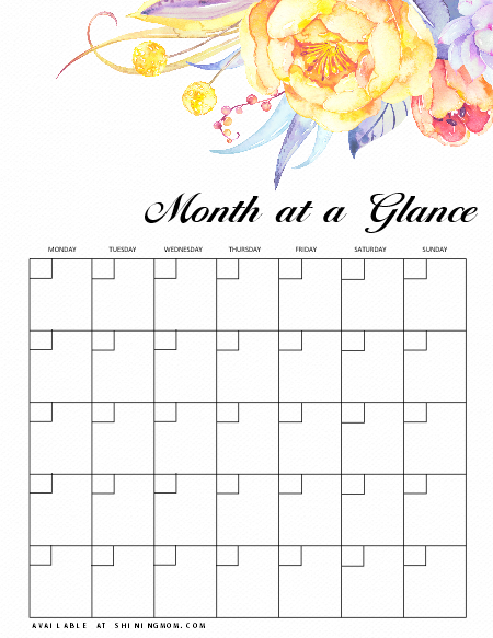 image regarding Bullet Journal Calendar Printable known as Totally free Printable Oct Planner and Bullet Magazine!