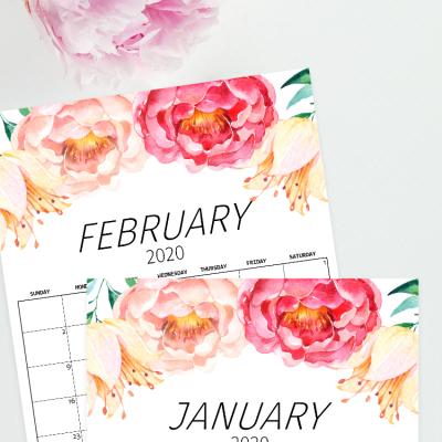 Protected: Get You free Calendar!