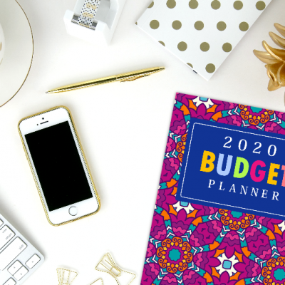 Protected: Free Budgeting Printables