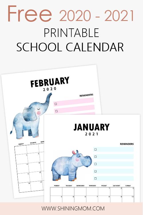 school-calendar-2020-2021-free-printables